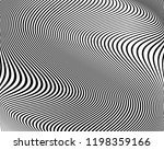 abstract pattern. texture with... | Shutterstock .eps vector #1198359166