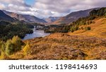 Glen Affric's stunning landscape is the perfect combination of pinewoods, lochs, rivers and mountains It is perhaps the most beautiful glen in Scotland.