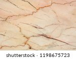 marble patterned texture... | Shutterstock . vector #1198675723