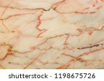 marble patterned texture... | Shutterstock . vector #1198675726