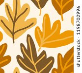 abstract seamless pattern... | Shutterstock .eps vector #1198702996
