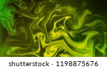 marble background  ink on... | Shutterstock . vector #1198875676