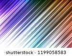 colorful background for... | Shutterstock .eps vector #1199058583