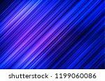blue background for business... | Shutterstock .eps vector #1199060086