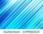 light blue background for... | Shutterstock .eps vector #1199060323