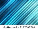 blue background for business... | Shutterstock .eps vector #1199061946