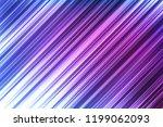violet background for business... | Shutterstock .eps vector #1199062093