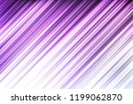 abstract violet background with ... | Shutterstock .eps vector #1199062870