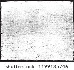 grunge texture background... | Shutterstock .eps vector #1199135746