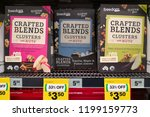 perth  australia   june 14 ... | Shutterstock . vector #1199159773