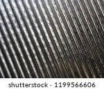 dirtier of heat exchanger plate ...   Shutterstock . vector #1199566606