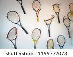 haid  austria  august 01  2018  ...   Shutterstock . vector #1199772073