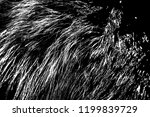 abstract background. monochrome ... | Shutterstock . vector #1199839729