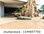 saint petersburg  usa   jun 16  ... | Shutterstock . vector #1199857750