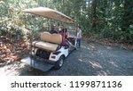 sandakan sabah  malaysia  ...   Shutterstock . vector #1199871136