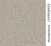 floor carpet texture. flecked... | Shutterstock .eps vector #1199936923