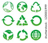 Vector Collection With Recycle...