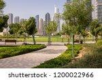 Dubai  Uae   August 31  2014  A ...