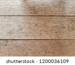 wood flooring for the interior... | Shutterstock . vector #1200036109