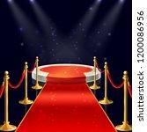 realistic illustration of... | Shutterstock . vector #1200086956