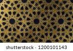 background design based on... | Shutterstock . vector #1200101143