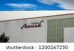 jeneva  switzerland   sep 22 ... | Shutterstock . vector #1200267250