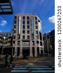jeneva  switzerland   sep 22 ... | Shutterstock . vector #1200267253