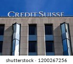 jeneva  switzerland   sep 22 ... | Shutterstock . vector #1200267256
