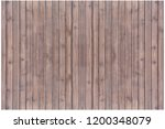 old wood wall vintage retro... | Shutterstock . vector #1200348079
