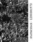 abstract background. monochrome ... | Shutterstock . vector #1200381973
