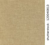 brown fabric texture for... | Shutterstock . vector #120040813