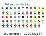 alphabetically sorted circle...   Shutterstock .eps vector #1200531589