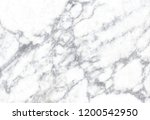 luxury marble white  abstract... | Shutterstock . vector #1200542950
