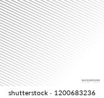 striped white texture  abstract ... | Shutterstock .eps vector #1200683236