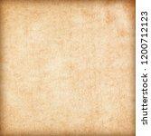 old paper texture. vintage... | Shutterstock . vector #1200712123