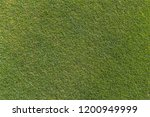 golf is a sport. players use...   Shutterstock . vector #1200949999