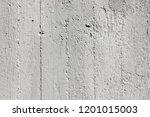 concrete background texture  ... | Shutterstock . vector #1201015003