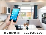 Use Smart Home Apps On Smart...