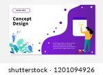 web page design templates for ...