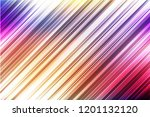 colorful background for...   Shutterstock .eps vector #1201132120