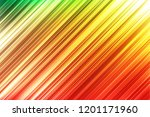 colorful abstract background...   Shutterstock .eps vector #1201171960