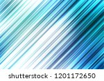 blue abstract background for...   Shutterstock .eps vector #1201172650