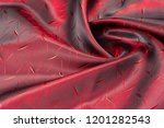 textured  background. drawing....   Shutterstock . vector #1201282543
