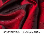 textured  background. drawing....   Shutterstock . vector #1201295059