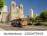 San Francisco  Usa   Jun 24 ...