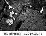 abstract background. monochrome ... | Shutterstock . vector #1201913146