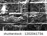 abstract background. monochrome ... | Shutterstock . vector #1202061736