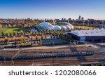 australia  melbourne  ... | Shutterstock . vector #1202080066