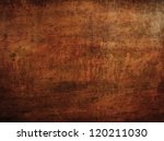 old wood texture  for... | Shutterstock . vector #120211030