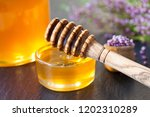 beautiful composition of fresh... | Shutterstock . vector #1202310289